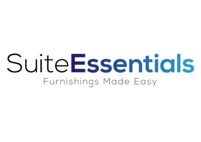 SRS Portfolio - Logos: Suite Essentials